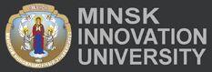minsk yenilik universitesi