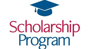 Scholarship Belarus