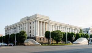 Belarusian-Russian University