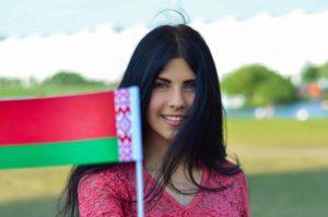 traeveling to belarus