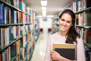 university preparation progams belarus