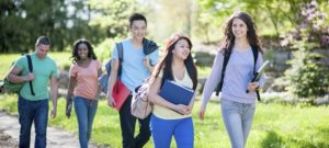 STUDENTS LIFE IN BELARUS